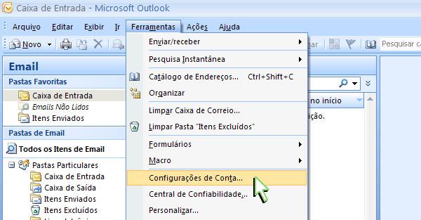 Imagem:Pop1_windowsmail.jpg