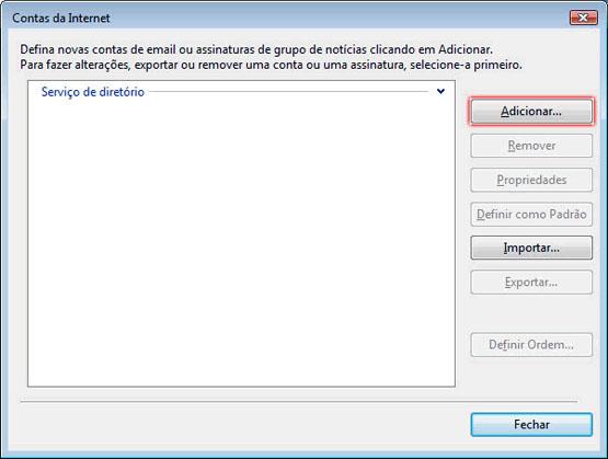 Imagem:Pop2_windowsmail.jpg