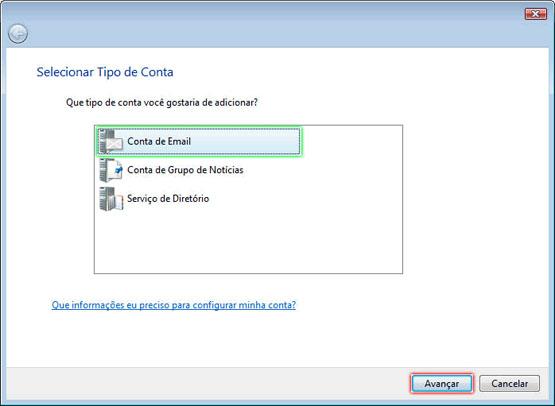 Imagem:Pop3_windowsmail.jpg