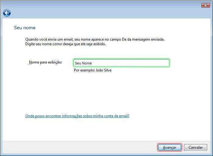 Imagem:Pop4_windowsmail.jpg