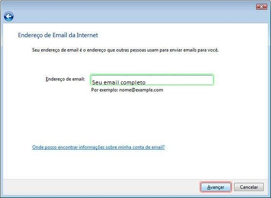 Imagem:Pop5_windowsmail.jpg