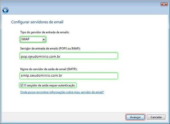 Imagem:Pop6_windowsmail.jpg