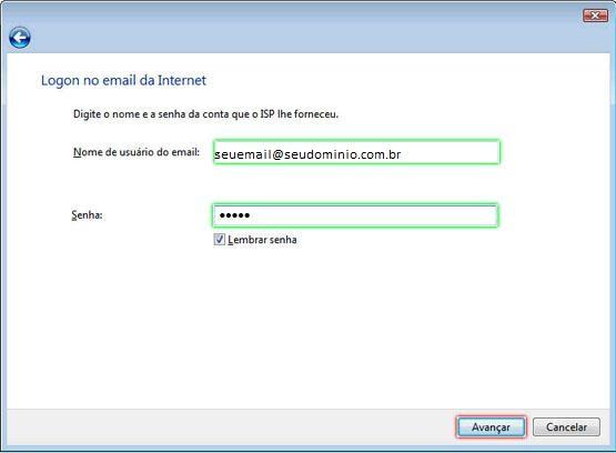 Imagem:Pop7_windowsmail.jpg