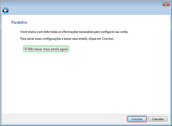 Imagem:Pop8_windowsmail.jpg