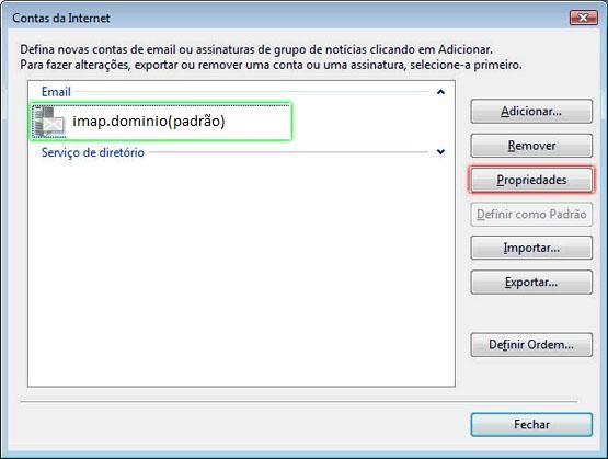 Imagem:Pop9_windowsmail.jpg