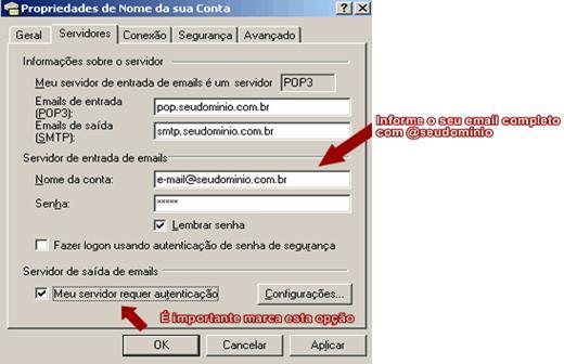 Imagem:OEx_image012.jpg
