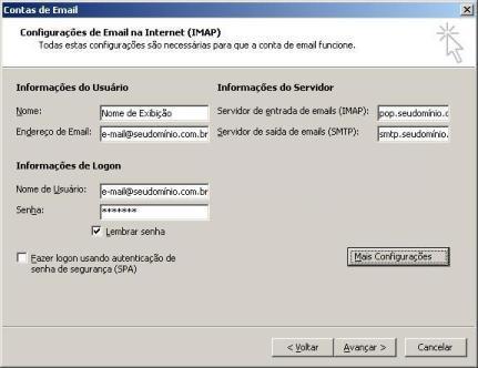 Imagem:Out-2003XP-04.jpg