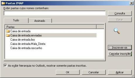 Imagem:Out-2003XP-11.jpg