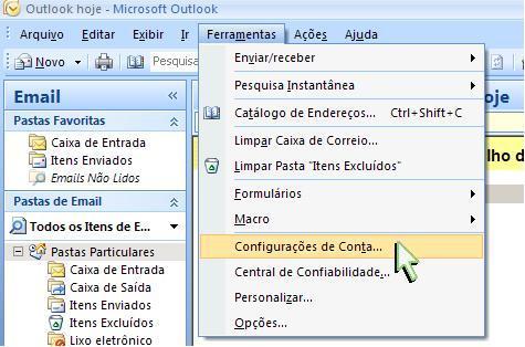 Imagem:Outlook 2007 IMAP-1.jpg