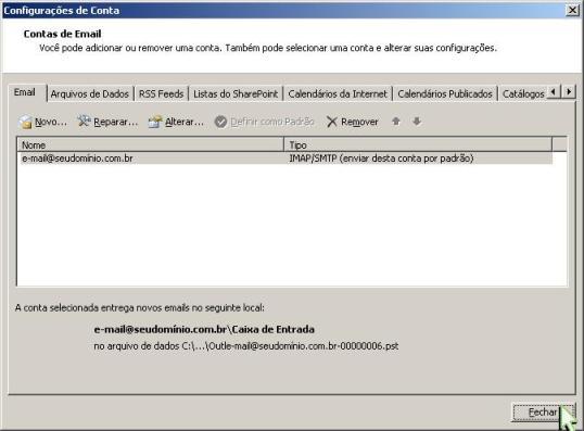 Imagem:Outlook 2007 IMAP-10.jpg