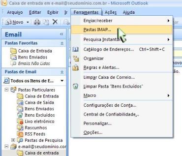 Imagem:Outlook 2007 IMAP-11.jpg