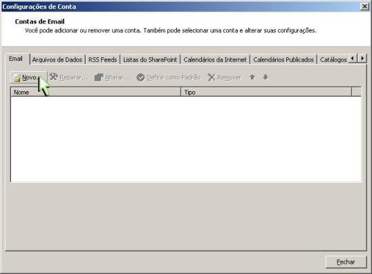 Imagem:Outlook 2007 IMAP-2.jpg