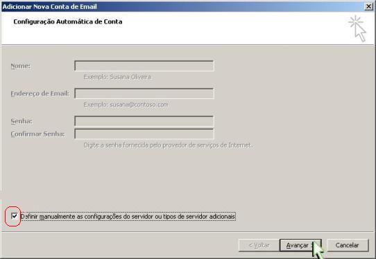 Imagem:Outlook 2007 IMAP-3.jpg