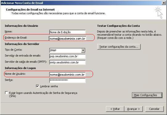 Imagem:Outlook 2007 IMAP-5.jpg