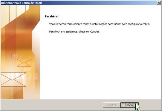 Imagem:Outlook 2007 IMAP-9.jpg