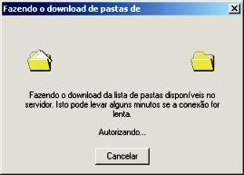 Imagem:OutlookExpr-15.jpg