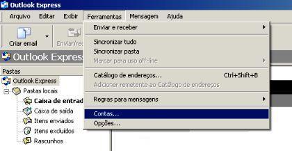 Imagem:OutlookExpr1.jpg