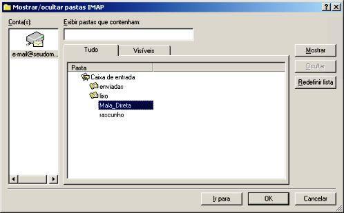 Imagem:OutlookExpr16.jpg