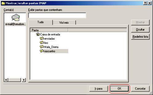 Imagem:OutlookExpr17.jpg