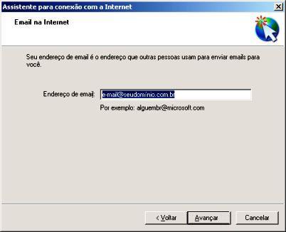 Imagem:OutlookExpr4.jpg