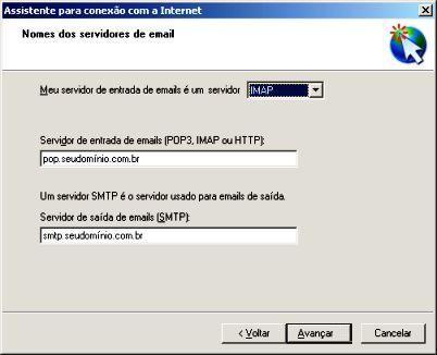 Imagem:OutlookExpr5.jpg