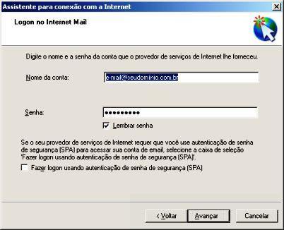 Imagem:OutlookExpr6.jpg