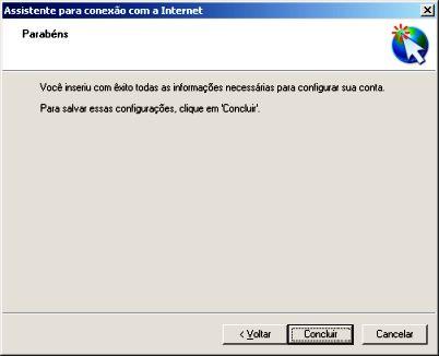 Imagem:OutlookExpr_7.jpg