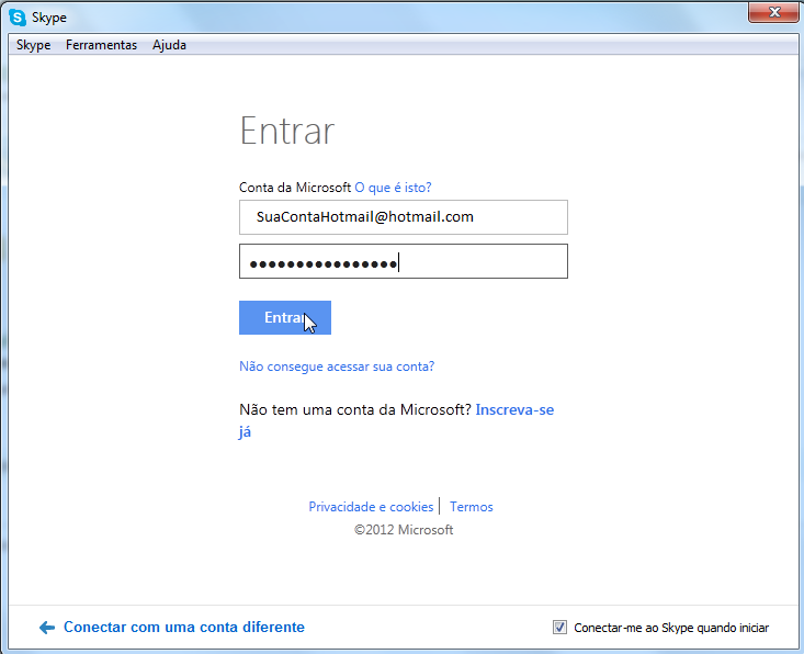 msn.se hotmail login xxx  xxx