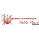 Hilda Paiva Arquitetura e Construção