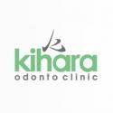 Kihara Odonto Clinic
