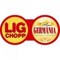 Lig-Chopp Germânia Peruíbe