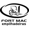 Fort Mac