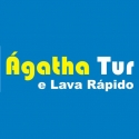Ágatha Tur - Van Peruibe