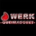 Werk Queimadores