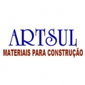Artsul Materiais para Construção