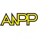 ANPP Madeireira