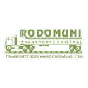 Transportes Rodomuni