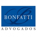 Bonfatti Advogados