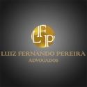 Advocacia Luiz Fernando