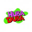 Buffet Huba Duba