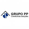 Grupo PP (PP Painéis)
