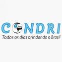 Condri Brindes