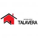 Imobiliária Talavera