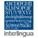 Interlingua Idiomas