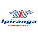 Ipiranga Transportes
