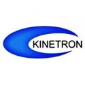 Kinetron