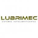Lubrimec