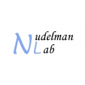 Nuldeman Lab