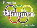 Pizzaria Olímpica