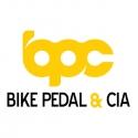 Bike Pedal & Cia